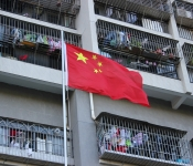 Chiny jako opium, czyli sequel
