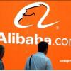 Skandal w Alibabie
