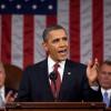 Obama: będzie tylko szczekał, czy zamierza gryźć?