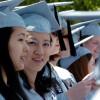 Absolwenci w Chinach mają szanse na lepsze życie?