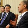 Na Zachodzie bez zmian, albo Chiny jako odwieczna zagadka
