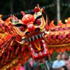 Chiny hegemonem, albo gdzie leży pies pogrzebany