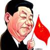 ChRL, albo chiński sezon ogórkowy A.D. 2013