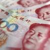 Wartość yuana osiąga nowy rekord