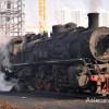 Jedna z ostatnich lokomotyw odchodzi na emeryturę