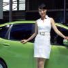 Shanghai Auto Show 2011