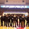 Changsha: 15 wyroków śmierci wykonanych jednego dnia