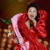 Xi Jinping: pierwszy cesarz XXI wieku?