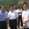 Kim jest fundator ślubu za 70 milionów yuanów?
