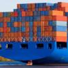 Kolejne podwyżki na szlakach morskich z Chin