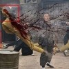 "Chiny: Projekcje ""Django"" Q.Tarantino odwołane"
