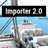 Importer 2.0