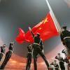 Chiny: przyszłość pełna sprzeczności