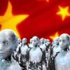 Chiński paradoks: rozwój techniczny może zaszkodzić gospodarce