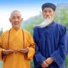 Chiny: Urzędnicy w szponach przesądów i praktyk religijnych