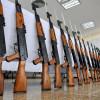 Wietnam rezygnuje z rosyjskiej broni