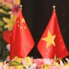 Chiny kontra Wietnam, czyli nieoczywiste oczywistości