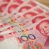 Chiny: zadłużenie 250 procent PKB