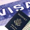 Chińczycy inwestują w amerykańskie zielone karty