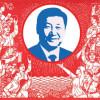 Xi Jinping, czyli rycerz na białym koniu