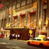 Chiński ubezpieczyciel kupuje Waldorf Astorię