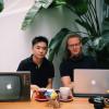 Pandacourier.com : polska firma w Szanghaju