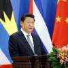 Chiny: Forum Ministerialne z krajami Ameryki Łacińskiej w Pekinie