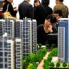 Chiny: Spadek cen nowych domów trwa