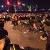 Szanghaj: Tragiczny początek roku