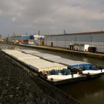 Nowe połączenie wodne Hamburg – Świecko