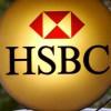 HSBC: Projekt Nowy Jedwabny Szlak mało znany