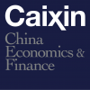 Caixin Purchaising Managers' Index (PMI)