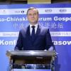 Prezydent Duda odwiedza Chiny