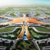 Chiny, czyli mega-projekty