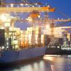 Nieuchronna konsolidacja przyszłością rynku frachtów morskich