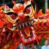 Chiny, czyli NeverEnding Story