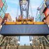 Konwencja SOLAS: Importerze i eksporterze, jaka jest Twoja waga?