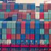 Ożywienie na rynku frachtów morskich: przyczyny i konsekwencje