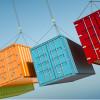 Nowe serwisy armatorów w miejsce Hanjin Shipping