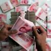 Chiny jako panna atrakcyjna, a niedostępna 2