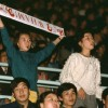 George Michael i Chiny