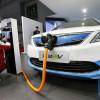 Chiny: Cztery razy więcej aut eko do 2020