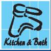 Kitchen and Bath China – KBC 2017