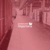 Webinaria ekspertów w dziedzinie importu z Chin