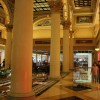 Macau i po makale