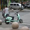 Auta na prąd: polskie e-marzenie, a chińskie e-reality