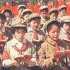 Czemu nie rozumiemy Chin? cz.1