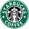 Starbucks, albo kawa w Chinach