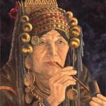 opium_smoker