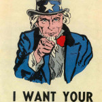 I_Want_Your_Money_UncleSam